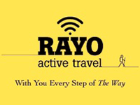 Rayo Travel