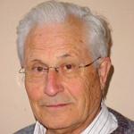 Emilio Roura