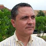 Juan Noval