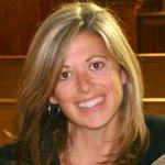 Joanne Benham Rennick, PhD