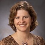 Lydia B. Smith