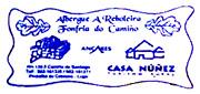 logo_aReboleira