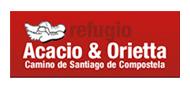 logo_acacioOrietta