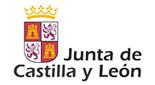 logo_castillaLeon