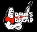 logo_davesKillerBread
