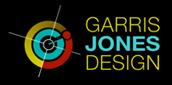 logo_debJones