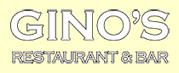 logo_ginos
