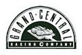 logo_grandCentralBaking