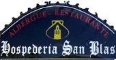 logo_hospederiaSanBlas
