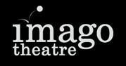 logo_imagoTheatre