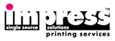 logo_impress
