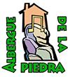logo_laPiedra