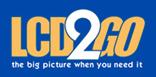 logo_lcd2Go