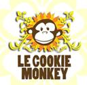 logo_leCookieMonkey