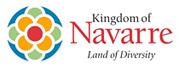 logo_navarre