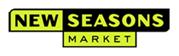 logo_newSeasons