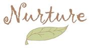 logo_nurture
