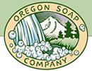 logo_oregonSoapCo