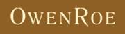 logo_owenRoe