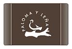 logo_palomaYLena