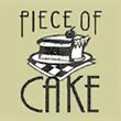 logo_pieceOfCake