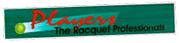 logo_playersRacquet