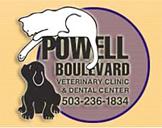 logo_powellBlvdVet