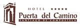logo_puertaDelCamino
