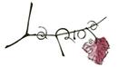 logo_rioja