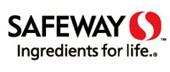 logo_safeway