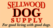 logo_sellwoodDogSupply