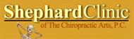 logo_shephardClinic