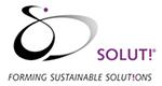 logo_solut