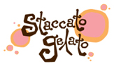 logo_staccatoGelato
