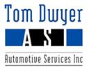 logo_tomDwyer