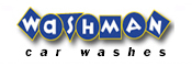 logo_washman