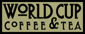 logo_worldCupCoffee