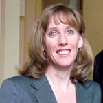 Dr. Maureen Drysdale
