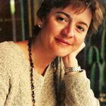 Sandra Garayzar