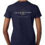 t-shirt-womens_back
