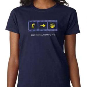 t-shirt-womens_front