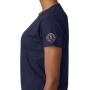 t-shirt-womens_side