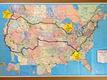 map_tour_leg